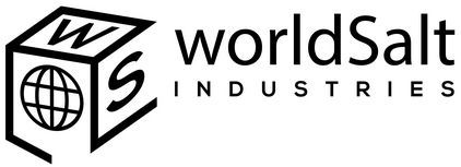 SC WorldSalt Industries SRL